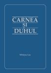 Carnea si Duhul
