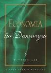 Economia lui Dumnezeu