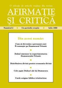 A&C Vol. 2 coperta