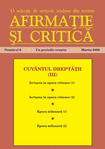 A&C Vol. 6 coperta