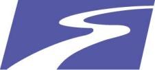 logo-curentul-vietii-b