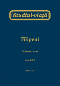 Filipeni vol1