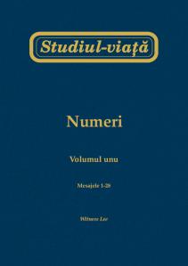 Numeri vol1